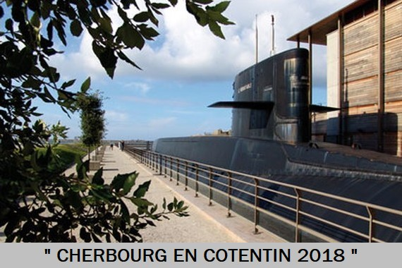 rencontres cherbourg fr